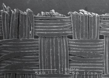 抗菌シルキーモイスクロス