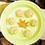 その間、渡辺家の母が作っていたのは、焼き芋と焼きリンゴをマッシュした洋風きんとん。お母さん方の料理スキルには、脱帽です。