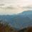 そして、無事、全員で登頂に成功! ちょっと雲に隠れていたけれど、富士山も拝めました。みんな、よくがんばったね!(私も!)