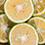 そして、かぼす! 大分県の人は、たとえば味噌汁にもかぼすを垂らすほど「NO KABOSU,NO LIFE」だそう。