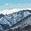 そして、ふたたび「水上高原スキーリゾート」へ。この日、俊介さんとルツカさんがイベントでその技を披露すると聞いたのですが……。
