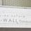 この日キッズたちに集まってもらったのは、大田区大岡山にある老舗クライミングジムT-WALL大岡山。
