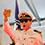 そして、お待ちかねのみんな一緒に「乾杯〜〜〜!」。日本一のBBQ大会を彩るのは?