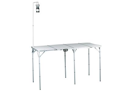 プレミアムスタンドバーテーブル4FD 180