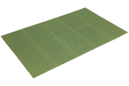 プレミアム Z-nanoマット