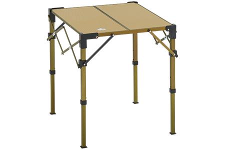 プレミアム カーボントップテーブル 6055