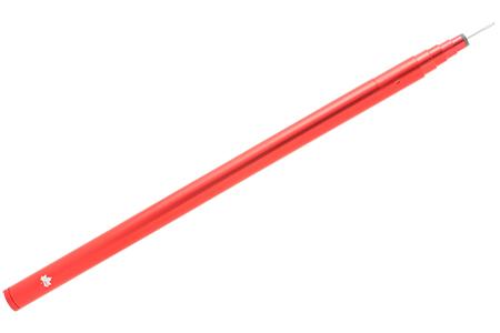 プレミアム タフスライドタープポール280cm