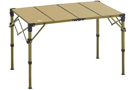 プレミアム カーボントップテーブル 10060