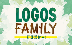 LOGOS FAMILY�T�v