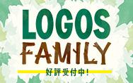 LOGOS FAMILY概要