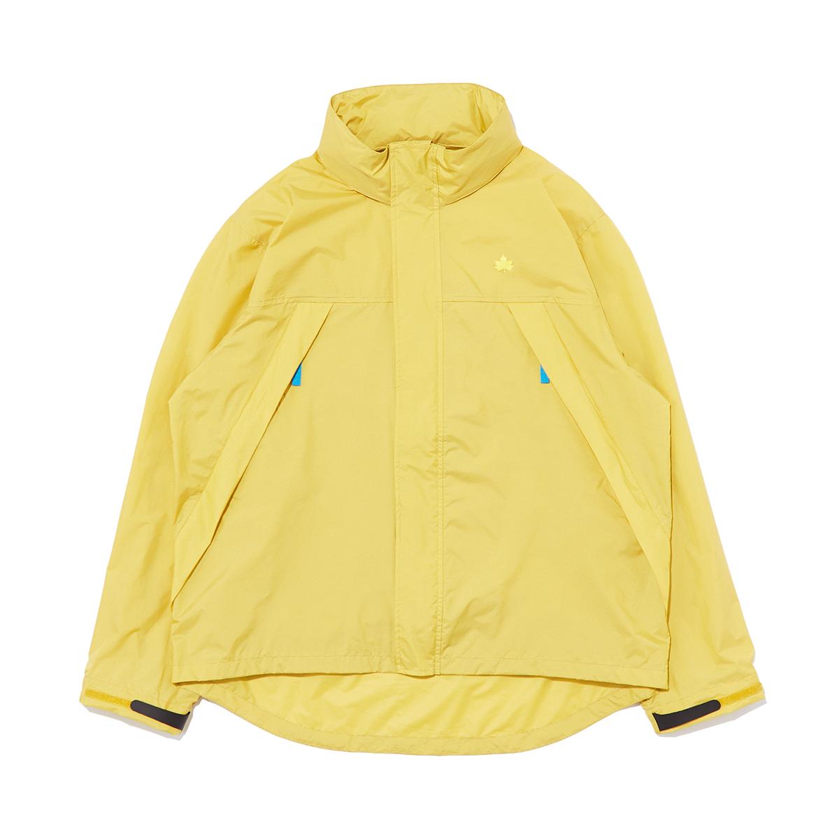 アクアライトジャケット
