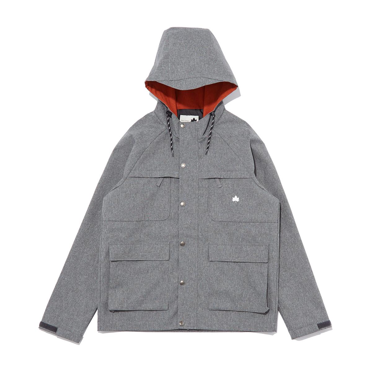 ネオステンジャケットⅢ