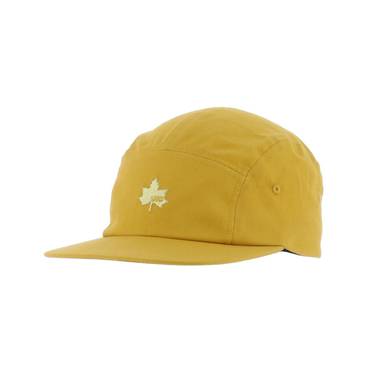 CAP ジェット