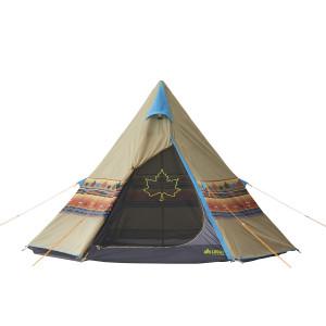 LOGOS ナバホ Tepee 300
