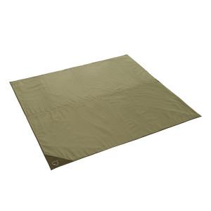テントぴったり防水マット・XL