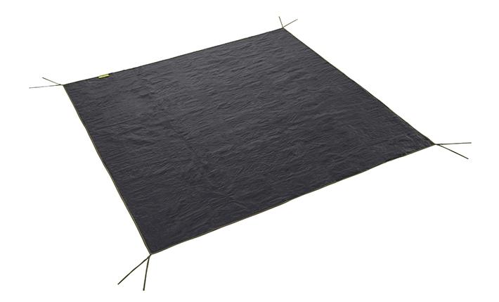 XLサイズのテントにぴったり! テントの下に敷く、快適シート