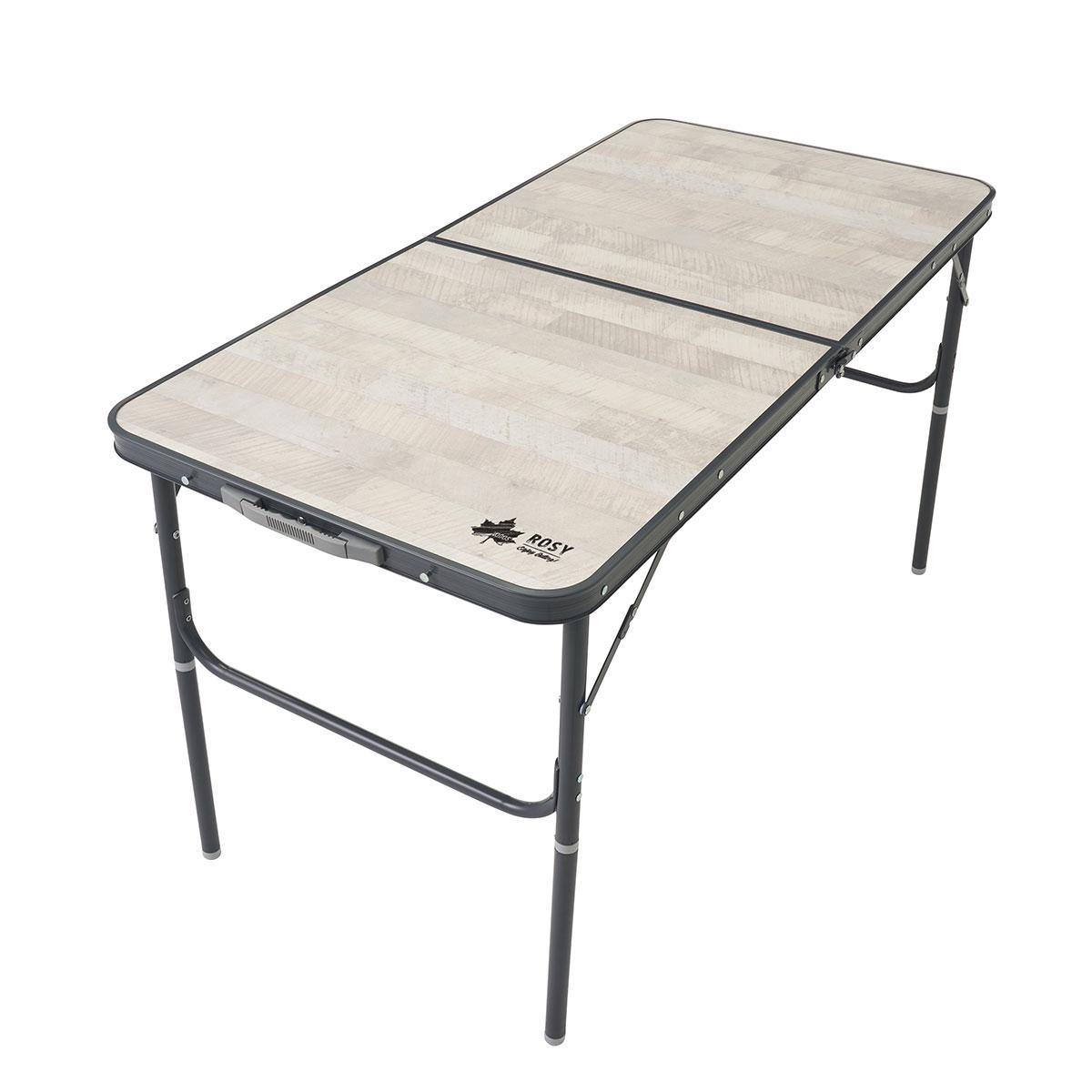 ROSY ファミリーテーブル 12060