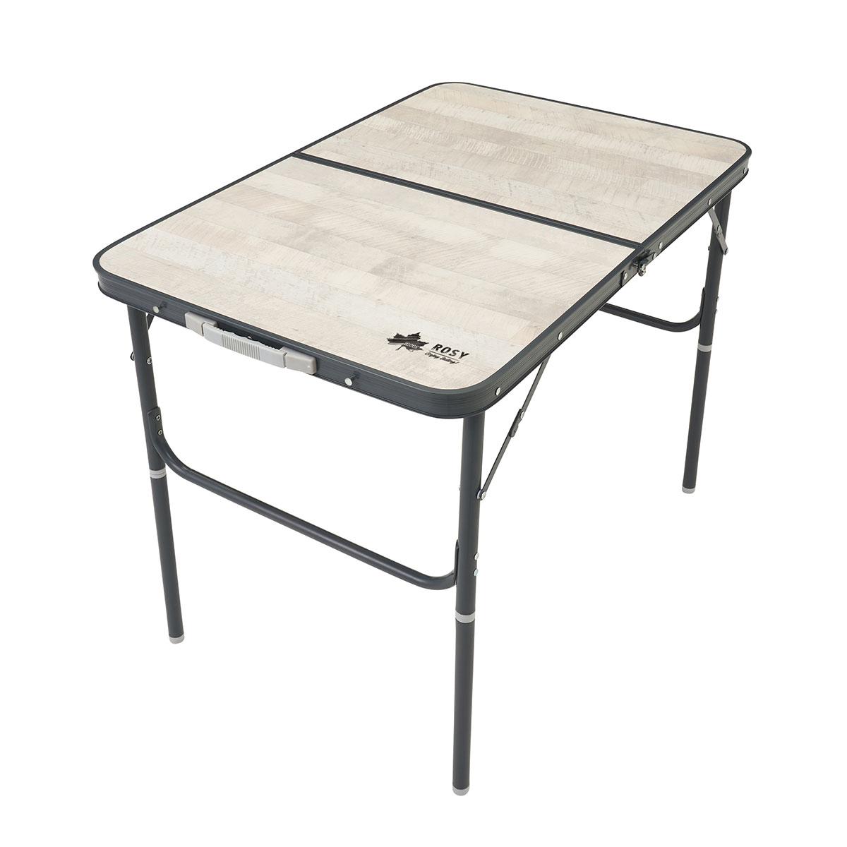 ROSY ファミリーテーブル 9060