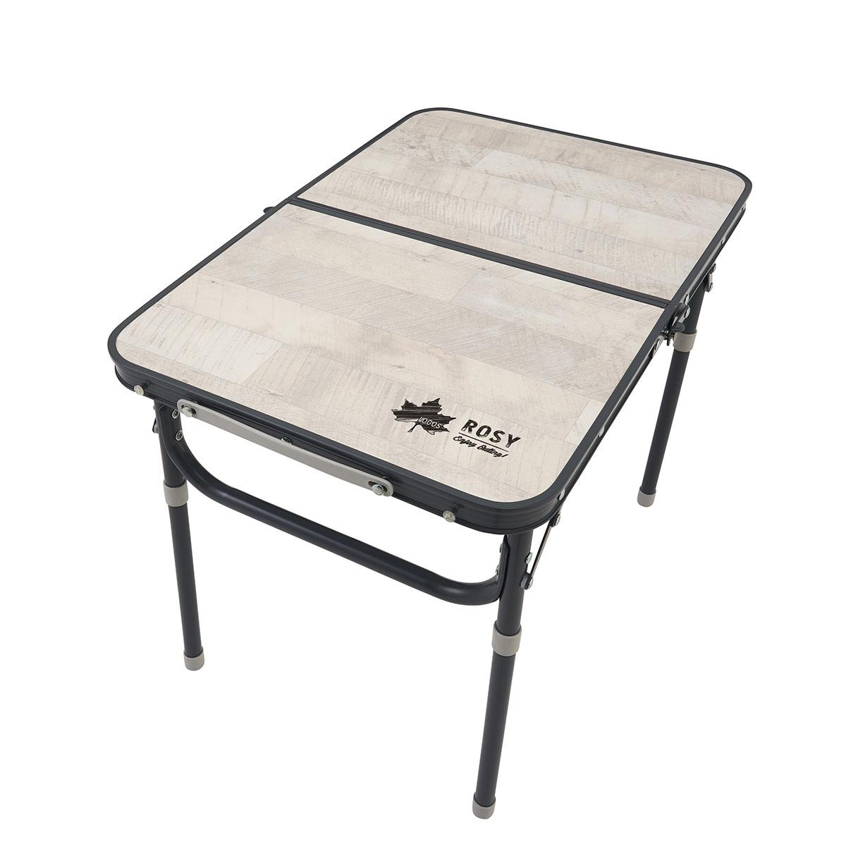 ROSY ファミリーテーブル 6040