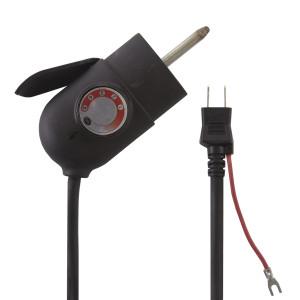 BBQエレグリル用コントローラー