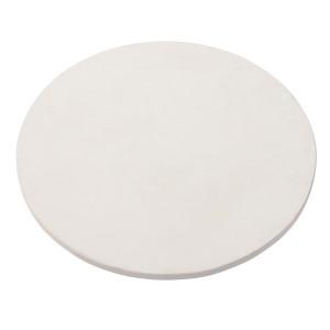 セラミックピザプレート(直径32.5cm)