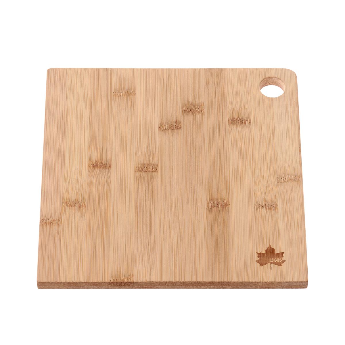 Bamboo ちょっとまな板