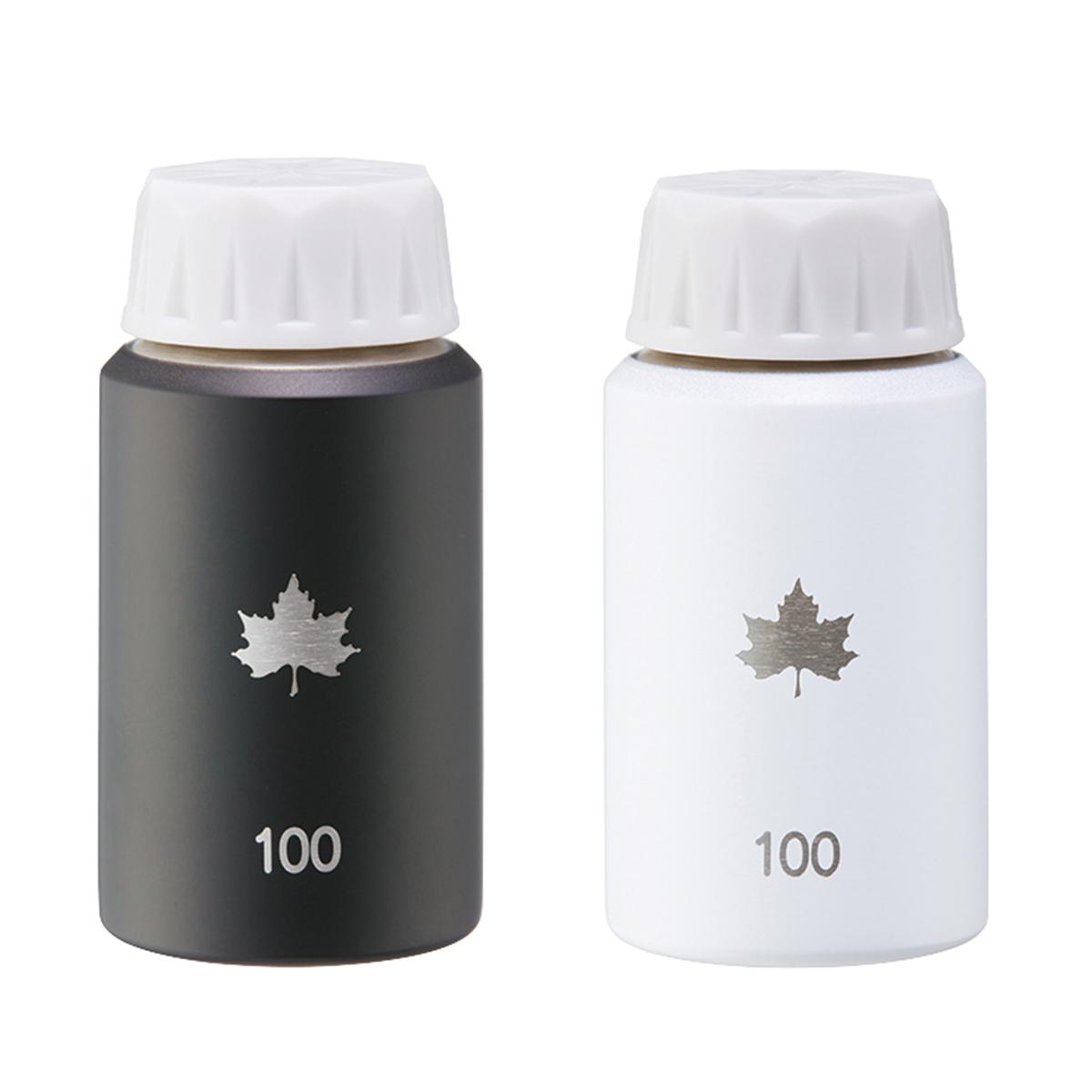 携帯オアシス・トラベルボトル100(2pcs)