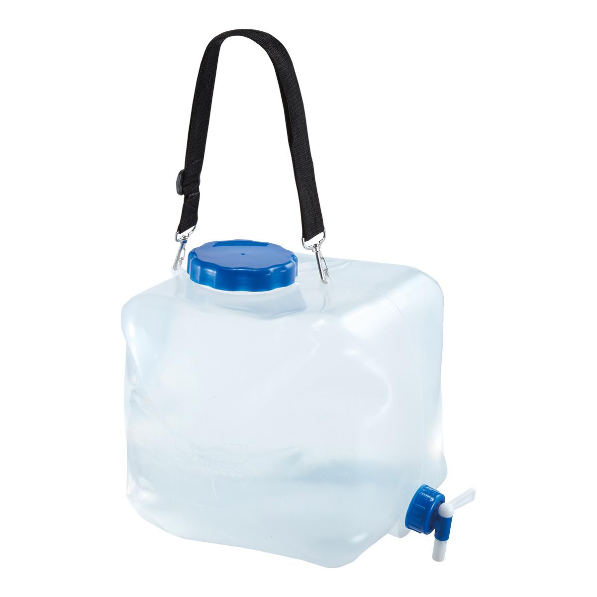 抗菌広口ショルダー水コン16