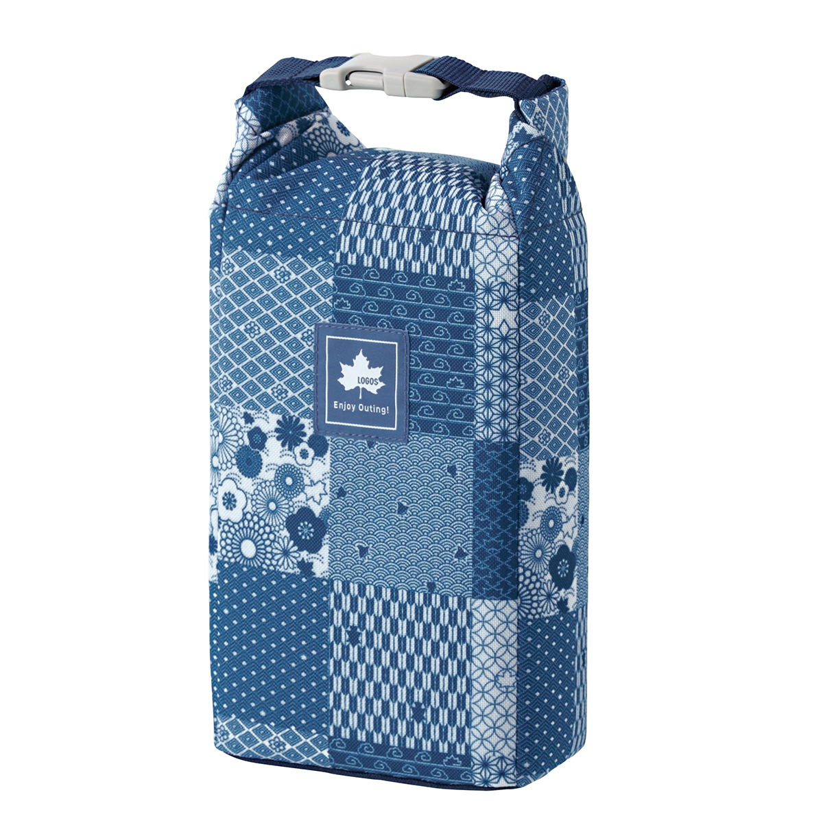 バッグインクールキーパー/Bottle BOX(JAPON)
