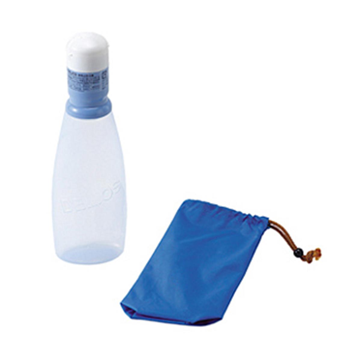 LLL 携帯浄水器DX